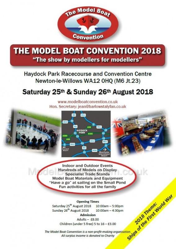 "The_Model_Boat_Convention_2018.jpg"" border=""0"